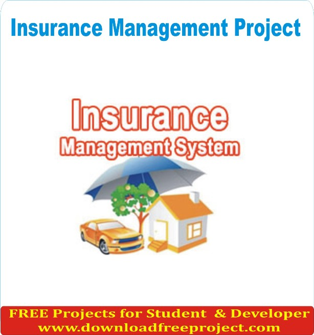 Free Insurance project In Asp.Net Projects Download