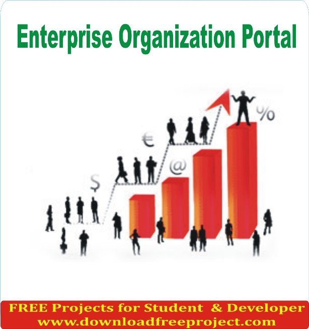 Free Organizational Conference In Java Projects Download