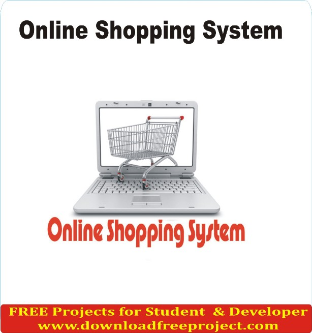 Free Shopping Mall In Java Projects Download