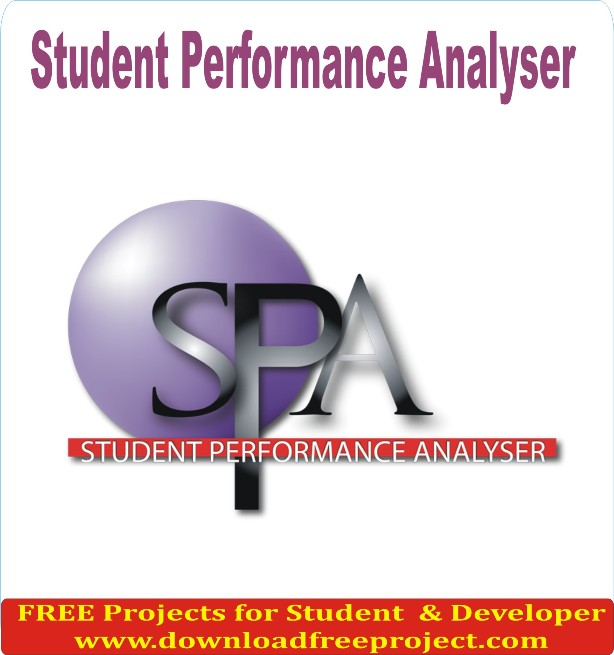 Free Student Analyser In Java Projects Download