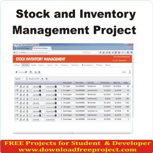 Free Asp Net Projects Download, Free Asp Net Projects Download, Free