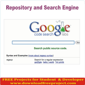 Java Projects Download Free, Java Projects Download Free, Student